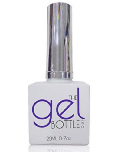 Gel bottle picture